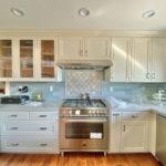 Clairemont kitchen 3